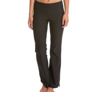 Lucy Vital Collection Pants
